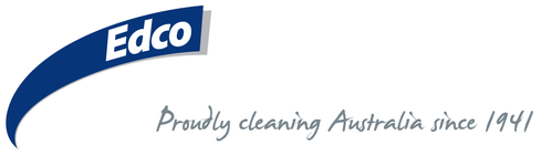 Edco Cleaning & Food Service Products, Cleaning Australia since 1941